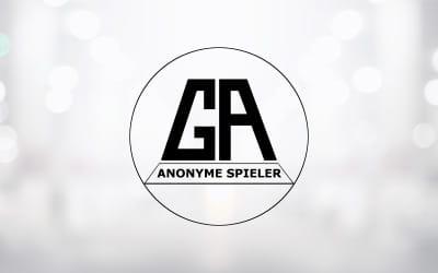 Anonyme Spieler