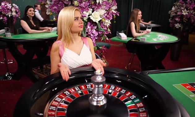 roulette einsatz und gewinn