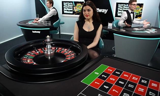 Betway Roulette Test Uberblick Uber Spiele Und Live Casino 2020