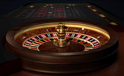 online casinos mit elv einzahlung