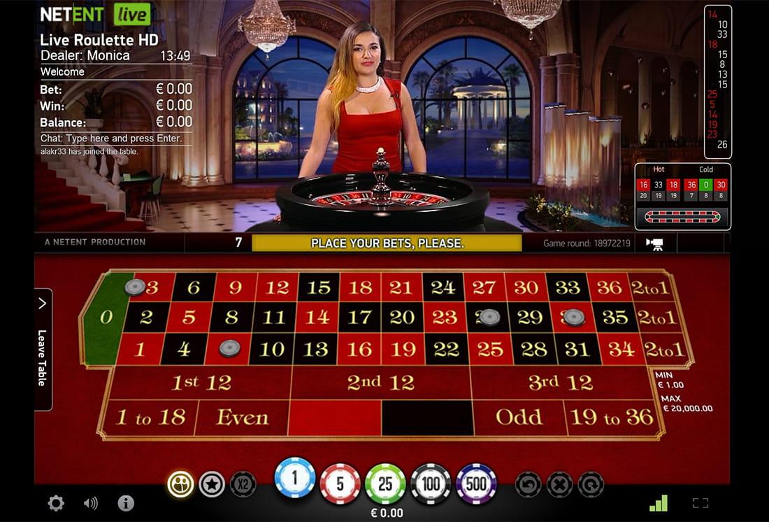 neues online casino juli 2020