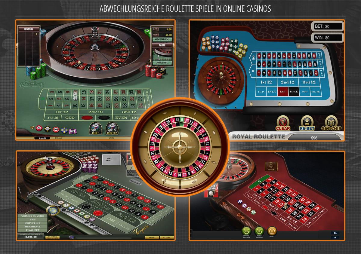 50 euro bei anmeldung ohne einzahlung casino