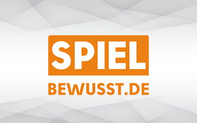 Spielsucht Beratung Erlangen